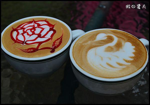 紅果咖啡DSC_7003