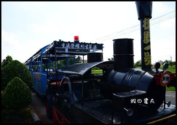 板頭村DSC_9094