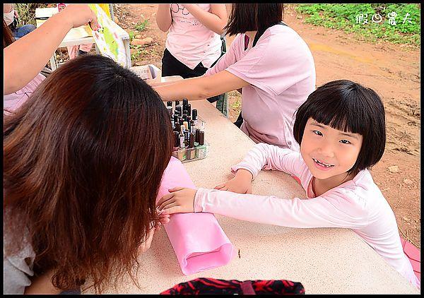 德興社區DSC_6471