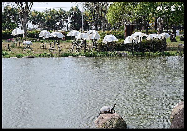 溪州公園DSC_2459