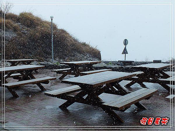 合歡山下雪了DSCF9316