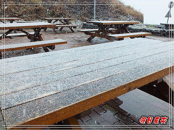 合歡山下雪了DSCF9319