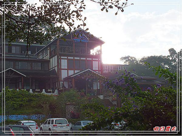 寶來溫泉山莊DSCF1597.jpg